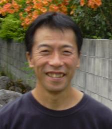 島田紳一郎さん
